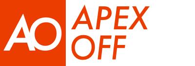 Apex Off